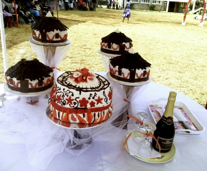 wedding cake vendors in kenya icon cakes weddings kenya 26763