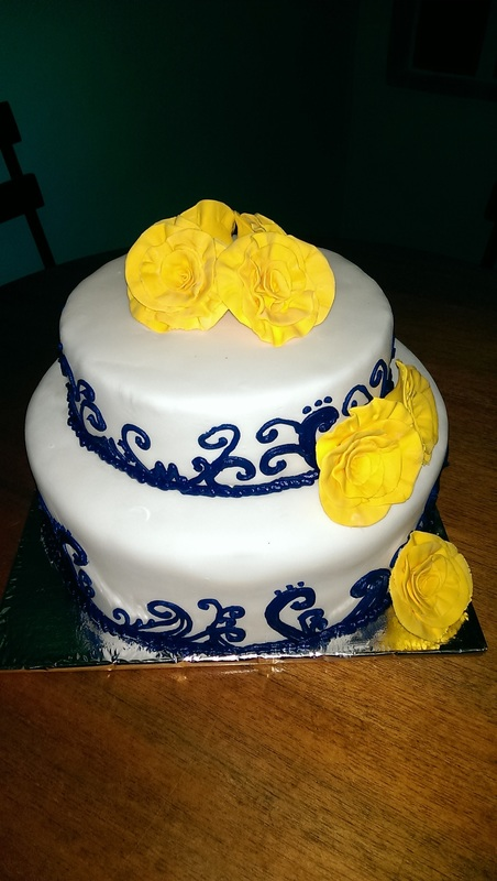wedding cake vendors in kenya cake villa weddings kenya 26763